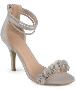 Journee Collection Women's Eloise Heels Women's Shoes