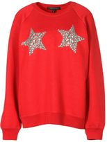 Marc Jacobs Sweatshirts - Item 37863818