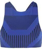 Prism Benirras Bikini Top