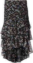 Veronica Beard Cella Skirt