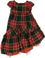 Junior Gaultier Dresses - Item 34758047