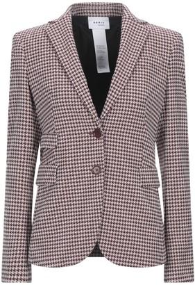 Akris Punto Suit jackets
