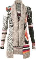 Desigual Pullover She