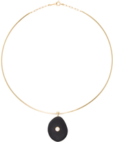Cvc Stones One And Only Choker Necklace
