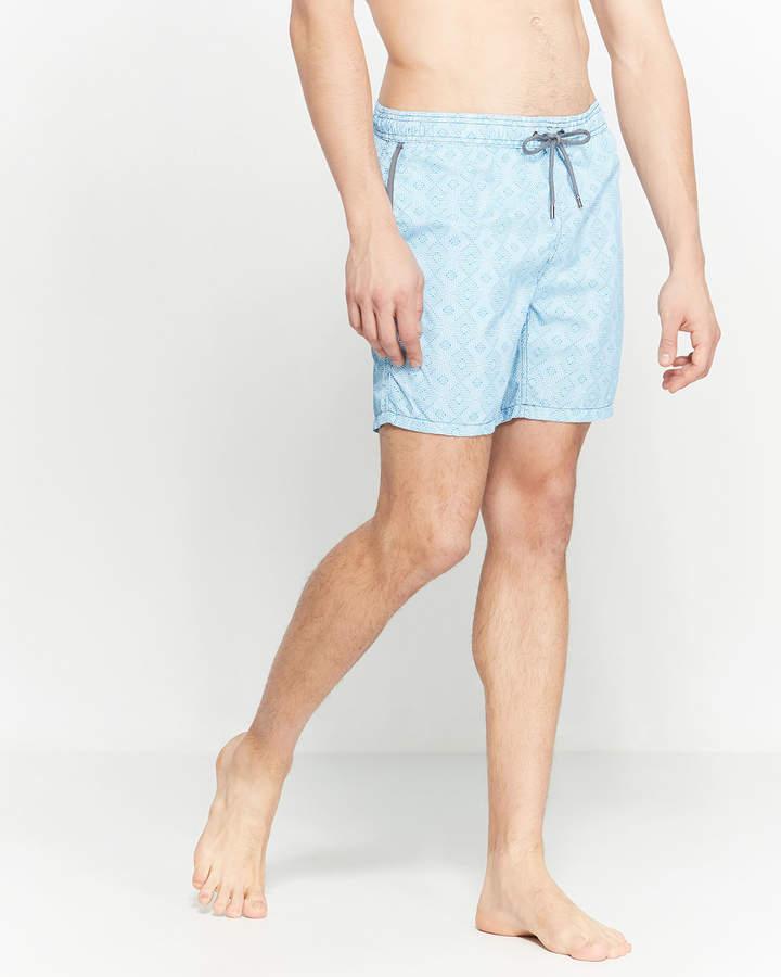 250bace2e7 Mr.Swim Men's Swimsuits - ShopStyle