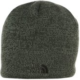 The North Face Jim Hat Duck Green Heather