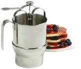 Norpro Jumbo Pancake Dispenser with Holder