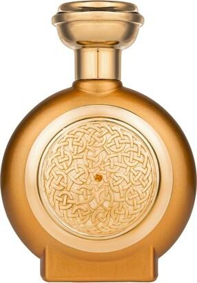 Boadicea The Victorious Fire Sapphire Pure Perfume (100ml)
