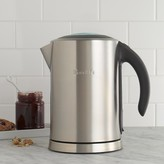 "Breville Ikon"" Electric Kettle"