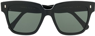L.G.R Dakhla 1 sunglasses