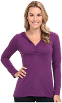 Prana Perry Pullover Top
