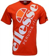 Ellesse Bettona Cotton T-Shirt XL