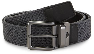 Nike G Flex Hybrid Reversible Belt