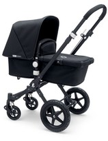 Bugaboo 'Cameleon3' Tailored Fabric Set with Extendable Canopy