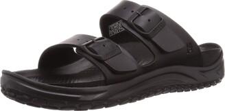 MBT Women's Nakuru W Open Toe Sandals