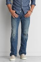 American Eagle Outfitters Classic Bootcut Jean
