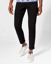 Ted Baker Slim fit jeans