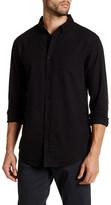 Globe Barkly Oxford Regular Fit Shirt