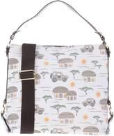 Braccialini Handbags - Item 45362067