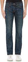 Simon Miller Men's Cache Jeans