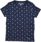 Pepe Jeans T-shirts - Item 12076553