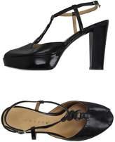 Unützer Sandals