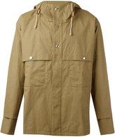 Men's Short Trench Coats - ShopStyle