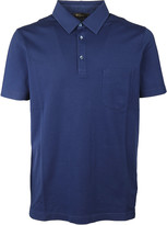 Loro Piana Classic Polo Shirt