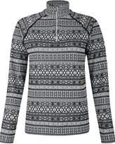 Dare 2b Dare2b Motif Sweater