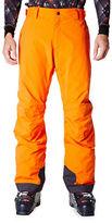 Helly Hansen Legendary Ski Pants