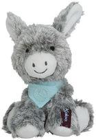 Les Amis Donkey - Medium