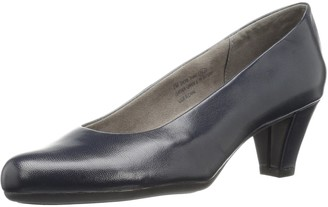 Aerosoles Women's Shore Thing Dress Pump