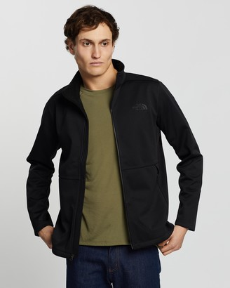 The North Face Apex Canyonwall Jacket - Men's