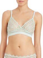 Mimi Holliday New Comfort Triangle Bra