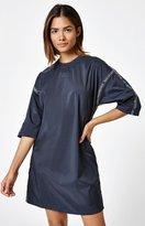 adidas NMD T-Shirt Dress