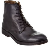 Fly London Men's Haig Leather Boot.