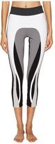 NO KA 'OI NO KA'OI - Kimi 7/8 Leggings Women's Casual Pants