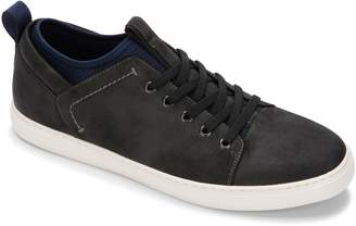 Kenneth Cole Reaction Reaction Kenneth Cole Indy Flex Sneaker