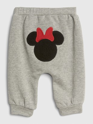 Disney babyGap   Minnie Mouse Pull-On Pants