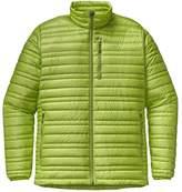 Patagonia Men's Ultralight Down Jacket