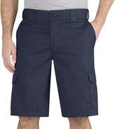 Dickies 11 Twill Cargo Shorts