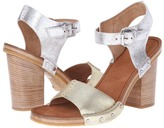 Marc by Marc Jacobs Nailed It 95mm Heeled Sandal