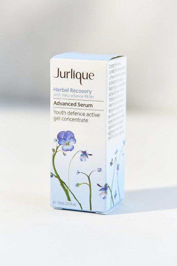 Jurlique Herbal Recovery Advanced Serum