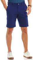 Ben Sherman Canvas Utility Shorts