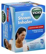 Vicks VapoSteam Inhaler