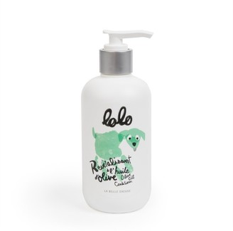 Lolo Olive Oil Conditioner