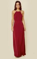 Capulet anais maxi dress