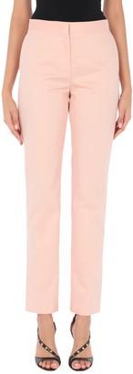 Alberta Ferretti Casual pants