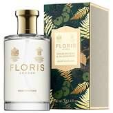 Floris English Fern & Blackberry Room Fragrance, 100ml