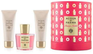 Acqua di Parma Peonia Nobile 3-Piece Set